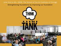 Thinktank_web